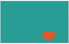 ESAT Essor Logo