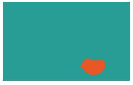 Esat Essor Mobile Retina Logo