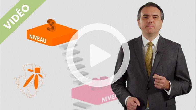 Vidéo Pr.Gicquel
