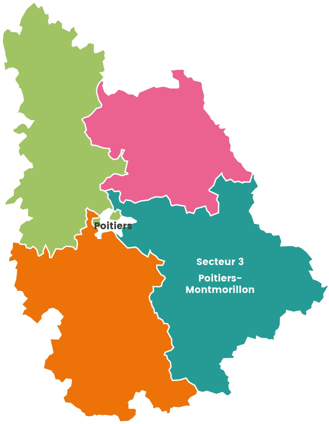 carte vienne secteur 3