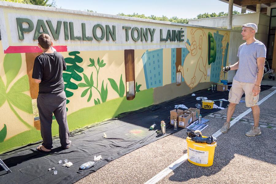 Fresque-Tony-Laine-2