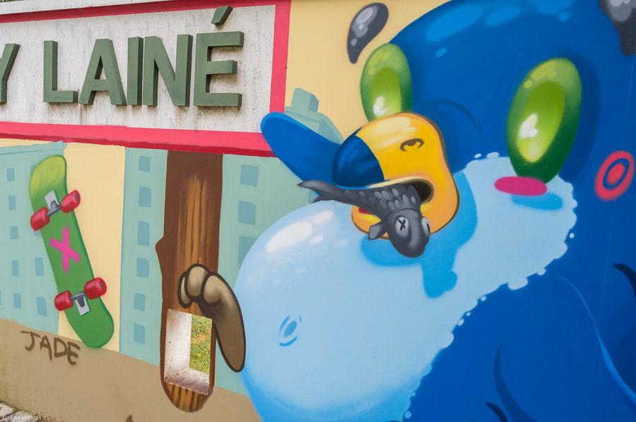 Fresque-Tony-Laine-6