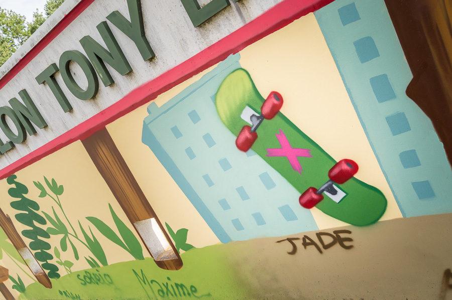 Fresque-Tony-Laine-7