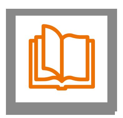 Picto cecat bibliothérapie
