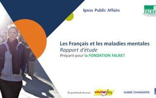 Barometre_Falret_Ipsos_Mars_2016_Site