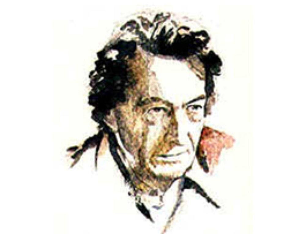 Éloge de la suite : un site web dédié à l'œuvre d'Henri Laborit