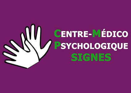 logo-cmp-signes-bd