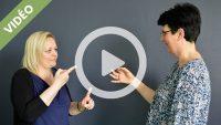 vignette-video-cmp-signes
