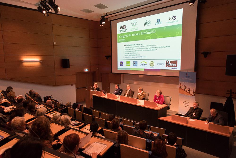 congres-Profamille-Poitiers-2017-4