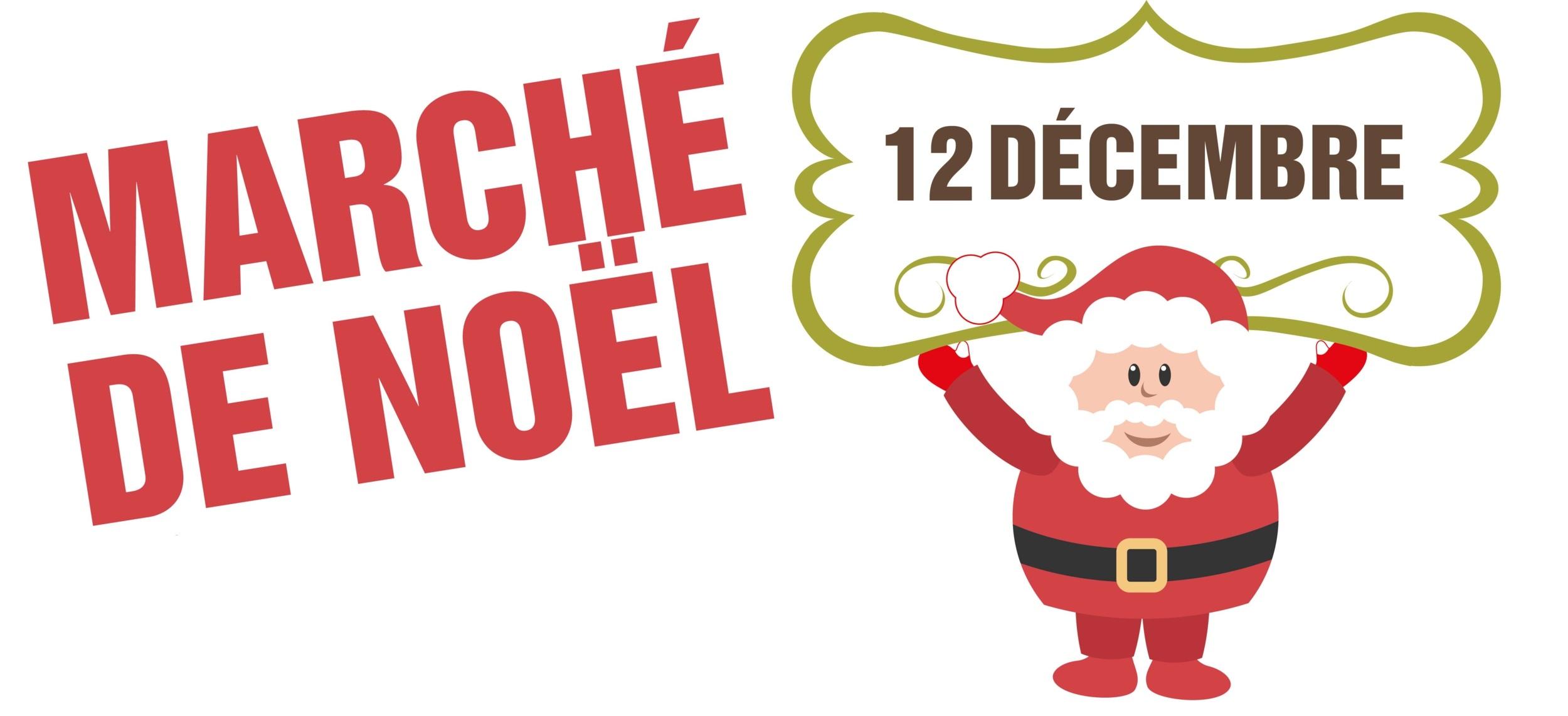 marche-de-noel-S3