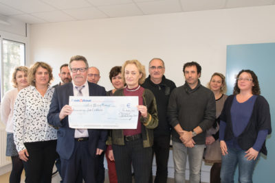 remise-cheque-credit-mutuel