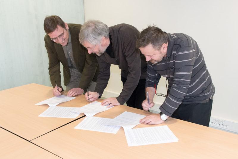signature-convention-2