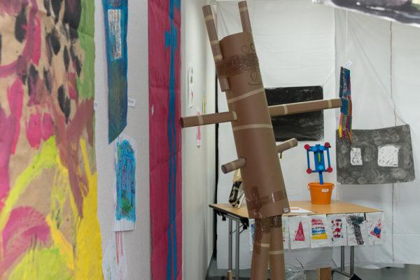 atelier-beaux-arts-diatkine-4