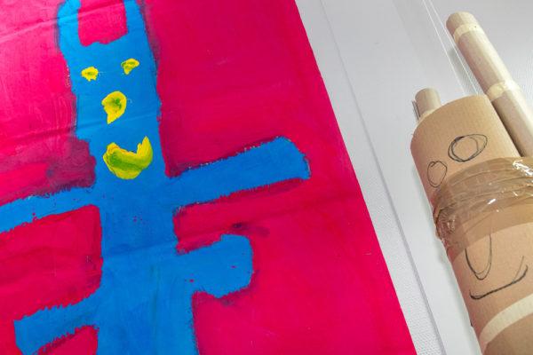 atelier-beaux-arts-diatkine-5