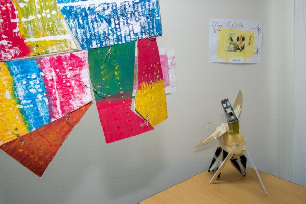 atelier-beaux-arts-diatkine-6