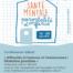Affiche-sism-2018-Pr-Gicquel-conference