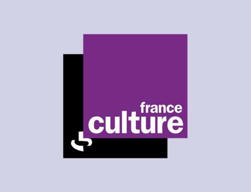 CREATIV et Profamille sur France Culture