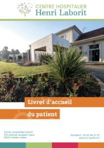 livret-patient-2018-ch-laborit