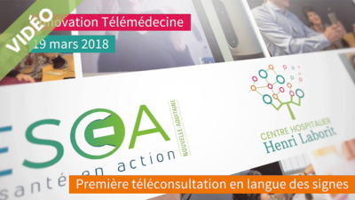 vignette-video-telemedecine