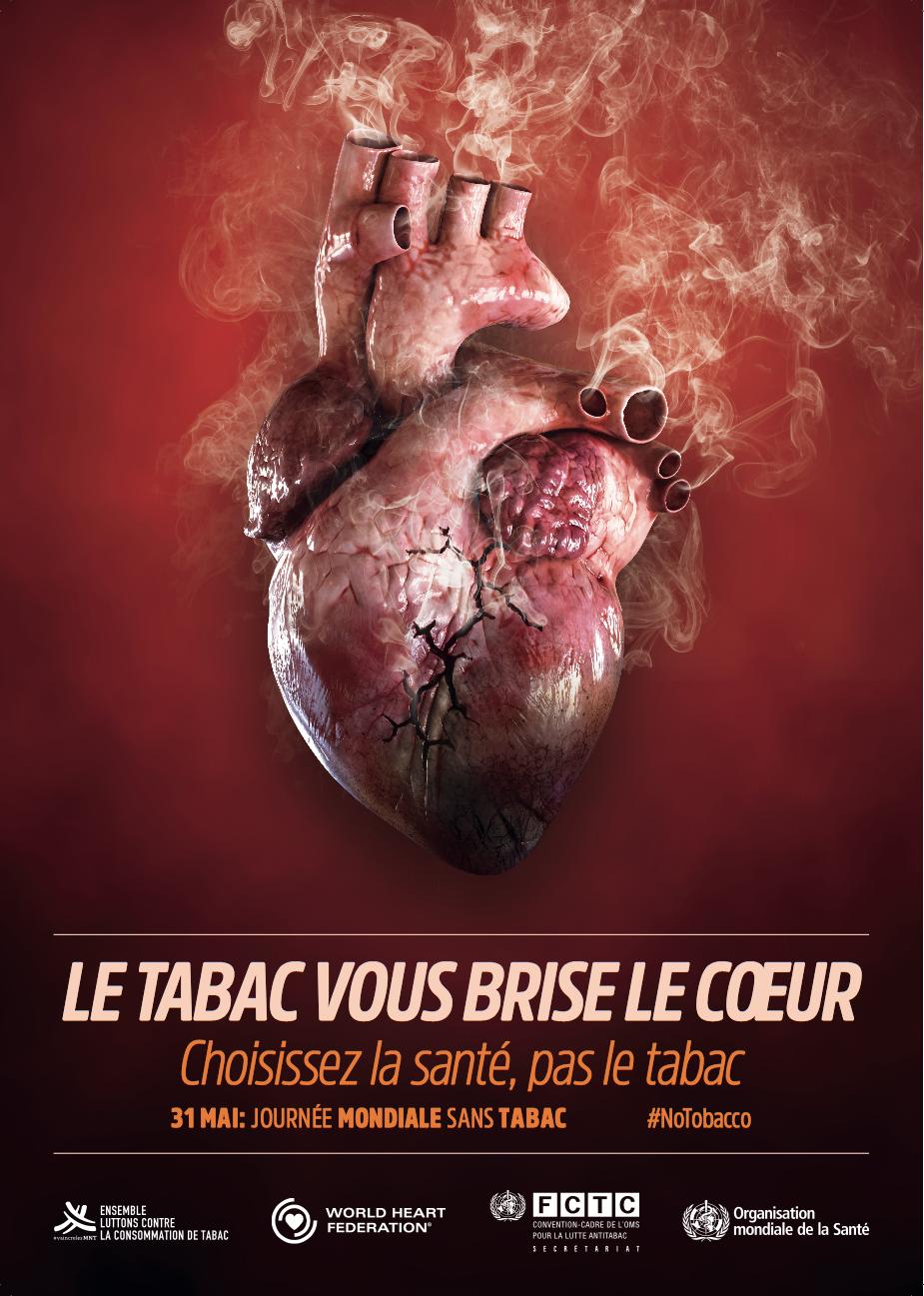 wnntd2018-poster-highresol-fr