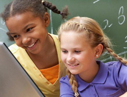 Le CH Laborit offre ses anciens ordinateurs aux associations et aux écoles de la Vienne