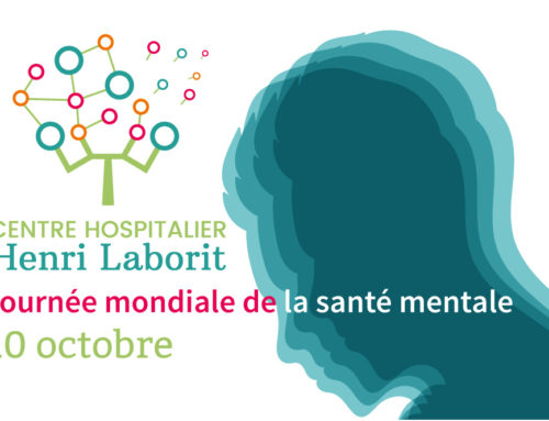 Journée mondiale de la Santé Mentale 2018