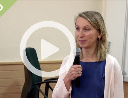 Vidéo : Remédiation cognitive : Le rétablissement dans la schizophrénie