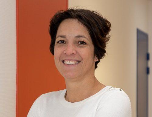 [Presse] Entretien avec le Dr Florence Raffeneau «Le jeu chez l'enfant : penser, se construire»