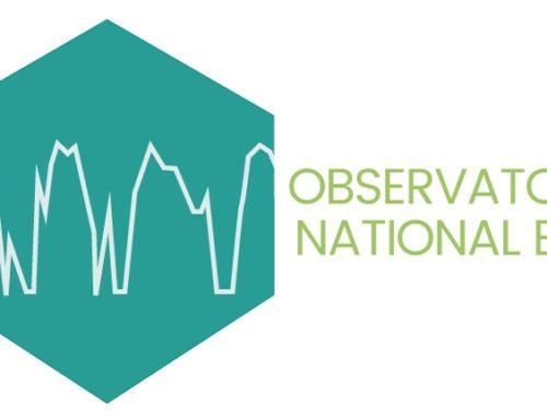 Newsletter #4 de l'Observatoire ECT de l'URC
