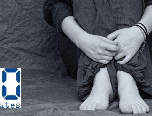 [Presse] Santé mentale des ados: «L'automutilation c'est l'antichambre de la tentative de suicide»