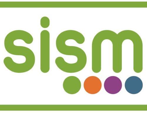 Nouvelle édition des SISM 2019 : le programme