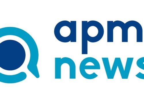 APM news «Le volet psychiatrie du projet médical partagé du GHT de la Vienne met l'accent sur quatre filières»
