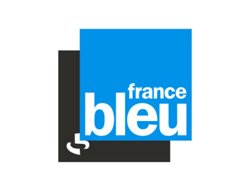 La prise de poids, c'est aussi dans la tête – Interview du Dr Lévy-Chavagnat sur France Bleu Poitou