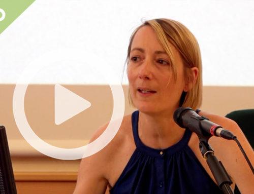 Vidéo – Le psychotrauma à tout âge