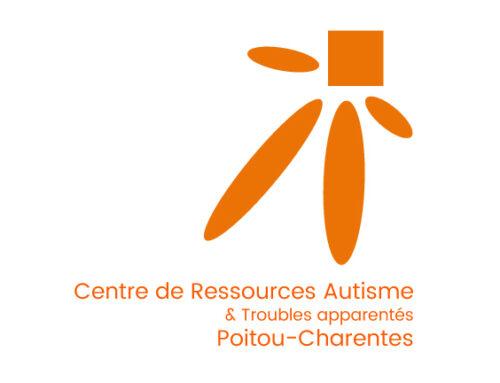 [COVID-19] Réorganisation du CRA Poitou-Charentes et ressources disponibles