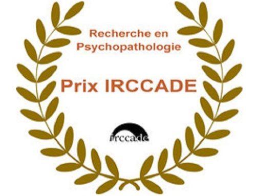 Une Étude de l'URC et l'Université de Poitiers récompensée par le Prix IRCCADE