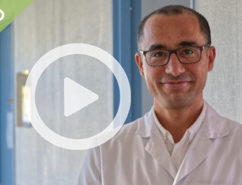 Journée mondiale contre la douleur : Interview du Dr Wassouf du Pavillon Amadeus
