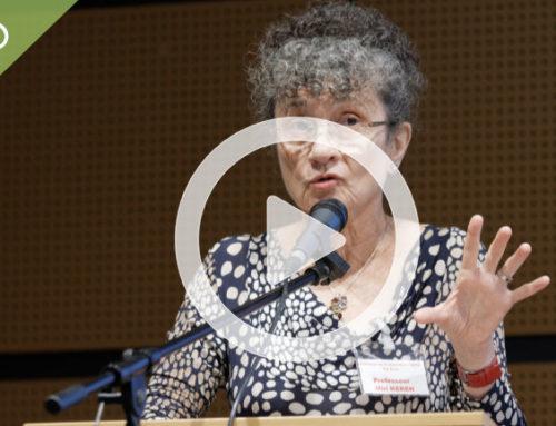 Vidéo – Actualités sur les outils diagnostiques et sur l'utilisation de la vidéo