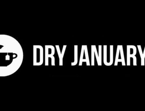 Le CSAPA se mobilise pour l'opération «Dry January»