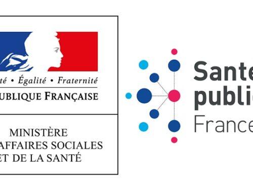 [COVID-19] Santé Publique France et le Ministère de la Santé publient de nouveaux supports