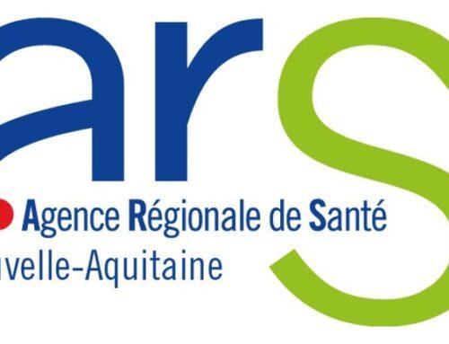 L'ARS présente de nouvelles pistes de prévention du Suicide en Nouvelle-Aquitaine
