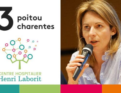 Les conséquences psychologiques de la crise : interview du Dr Christelle Paillard sur France 3